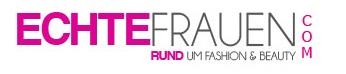 EchteFrauen.com